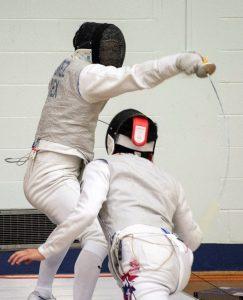 Fencing Insider